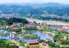 Lai Chau Travel Guide
