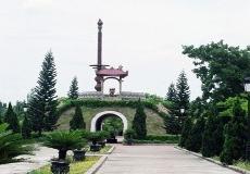 Quang Tri Travel Guide