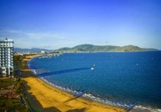 Quy Nhon Travel Guide