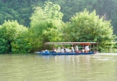 Bac Kan Travel Guide