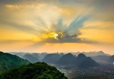 Ha Giang Travel Guide
