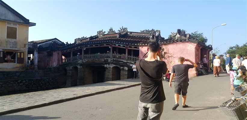 essential-tips-for-traveling-to-hoi-an