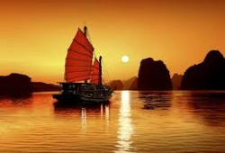 Vietnam travel enquiry