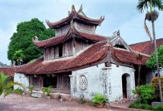 But-Thap-Pagoda-Tour