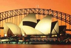 Vietnam visa for Australia, Visa to Vietnam