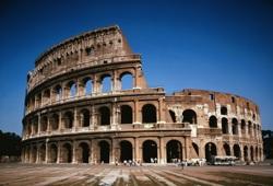 Vietnam Visa for Italian